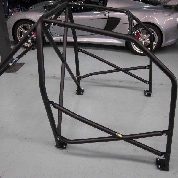 Bmw Roll Cage Pictures To Pin On Pinterest Thepinsta
