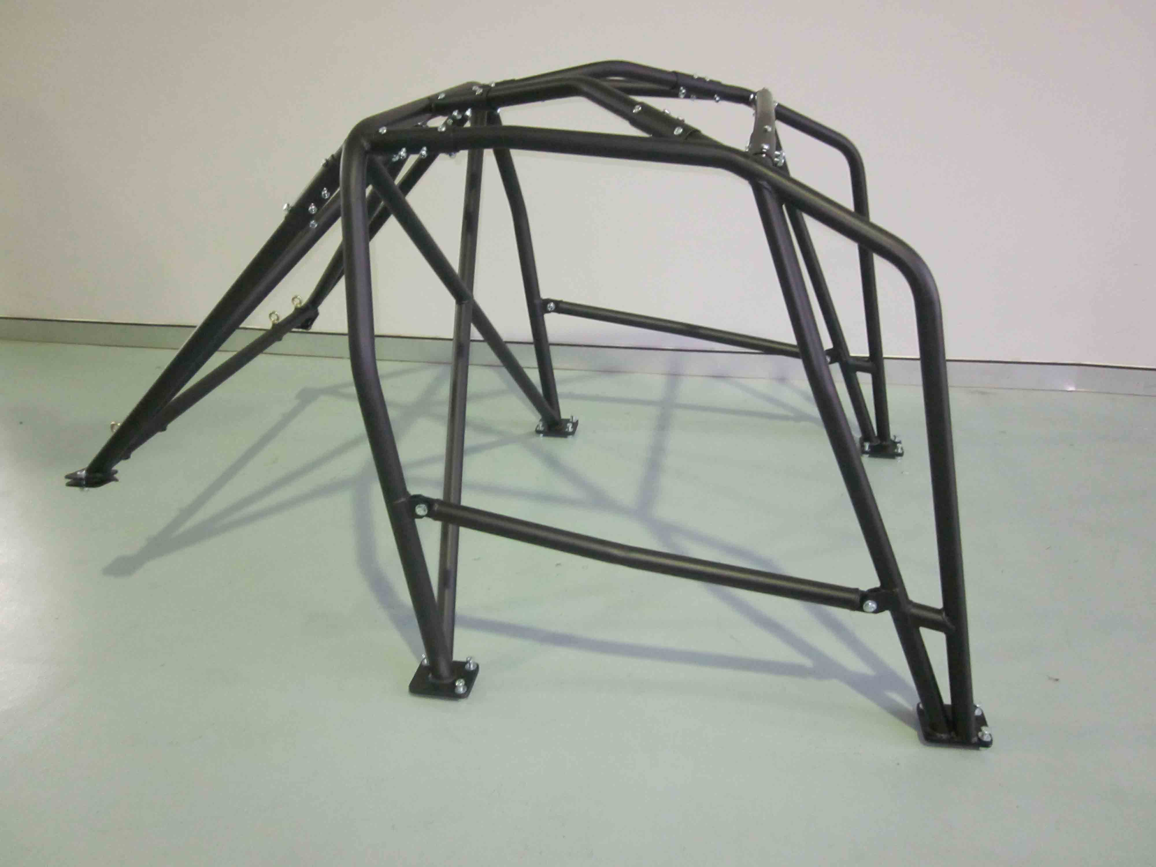 gi-honda-integra-dc2-2016-cams-national-level-roll-cage-floor-pic-side