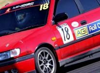AGI-Sport-03