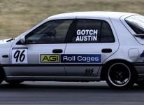 AGI-Sport-04