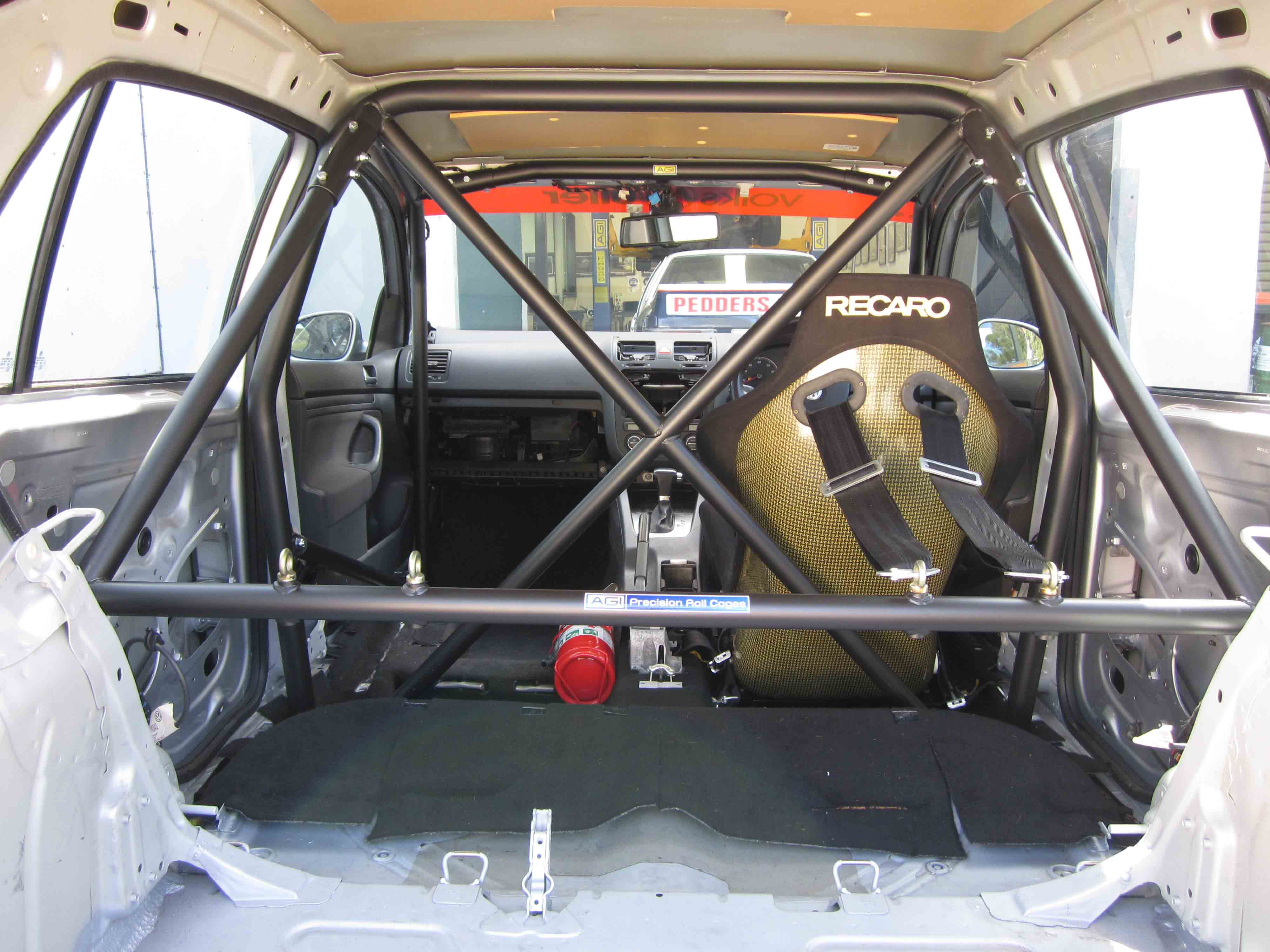 Watch as well Go Kart Reverse Gearbox in addition Holley Equipped 1400hp 55 Chevy X Box Sure To Dominate further Watch moreover Watch. on golf cart engine swap kit