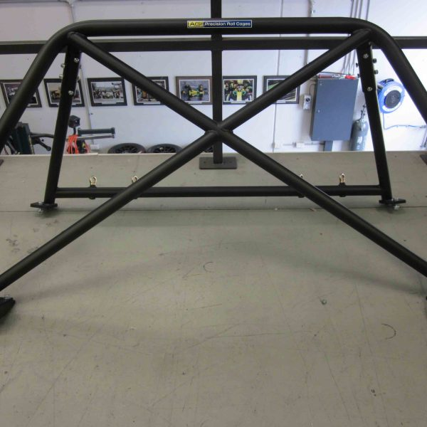 agi-mazda-rx7-fc-2015-cams-spec-bolt-in-half-cage-double-diagonal-floor-pic-front