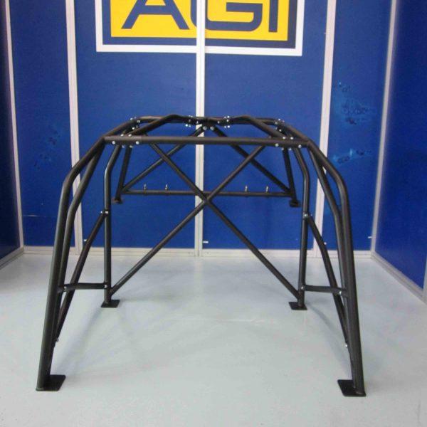 http://www.agi-precision.com.au/wp-content/uploads/2016/03/AGI-BMW-135i-2016-CAMS-National-spec-Double-door-bars-Option-F-floor-pic-front.jpg