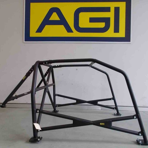 AGI-Nissan-SIlvia-S14-2019-CAMS-spec-State-level-Double-door-bars-Option-D.jpg