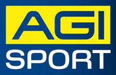 AGI-Sport