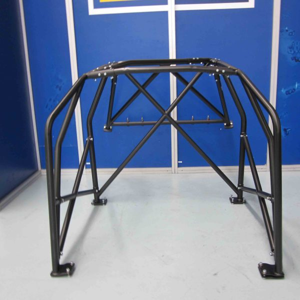 agi-hyundai-excel-3dr-2016-cams-national-level-roll-cage-floor-pic-front