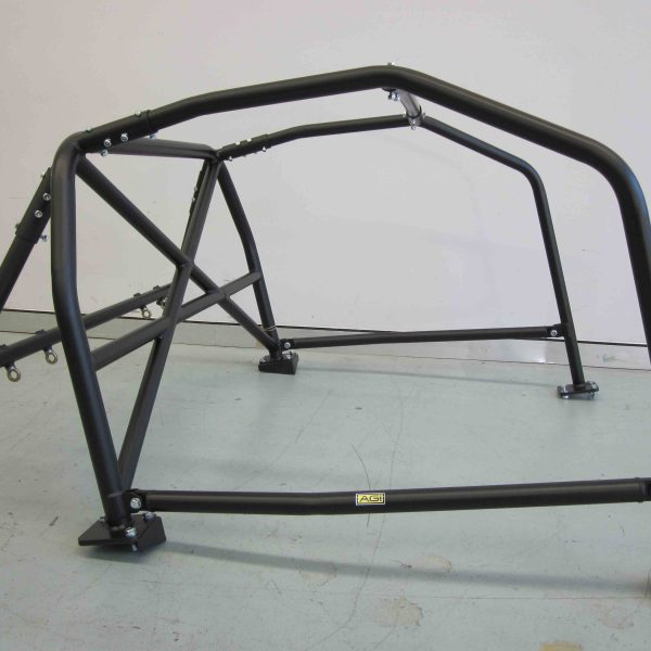 agi-mazda-rx7-fd-2016-cams-spec-state-level-bolt-in-roll-cage-option-c-floor-pic-side