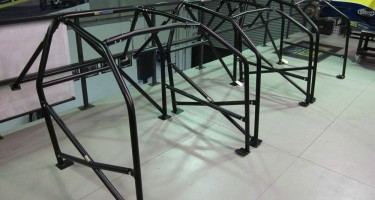 AGI-Roll-Cages-Gallery-17