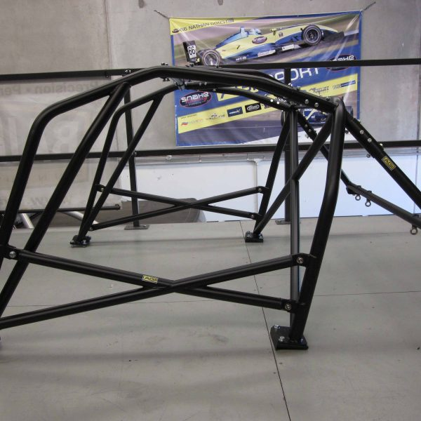 agi-toyota-supra-mk4-2013-national-level-bolt-in-roll-cage-pic-on-floor-side
