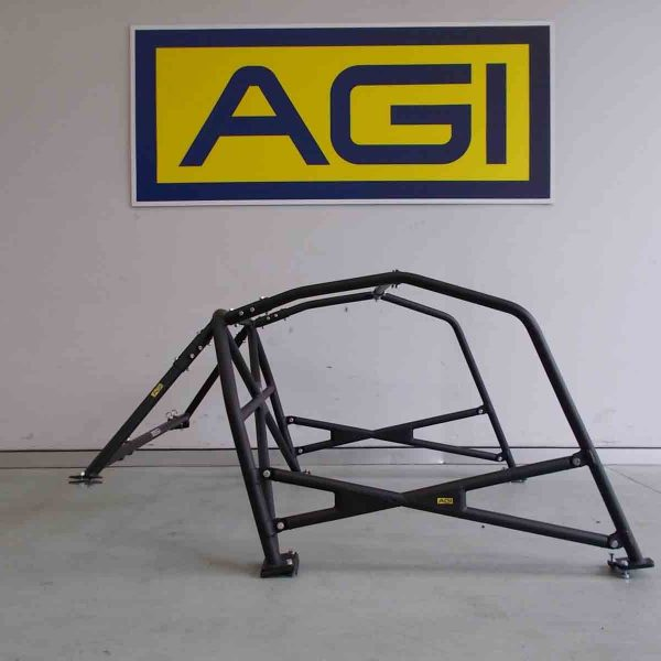 ATTACHMENT DETAILS Image filter None AGI-Toyota-Supra-Mk4-2019-MA-spec-State-level-Bolt-in-6pt-double-door-bars-Option-D