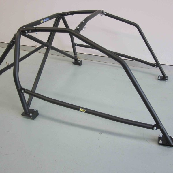agi-mazda-rx7-fc-2016-cams-spec-state-level-bolt-in-roll-cage-option-c-floor-pic-side