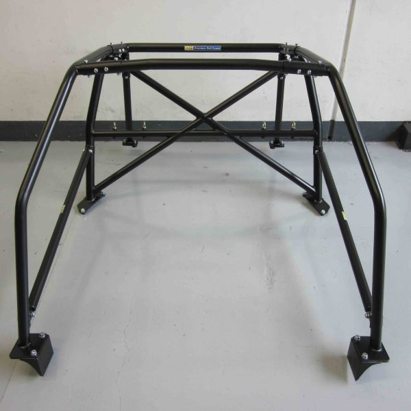 agi-porsche-911-2014-cams-spec-state-level-bolt-in-roll-cage-option-c-floor-pic-front