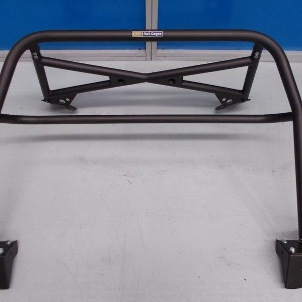 Datsun 240z - AGI ROLL CAGES